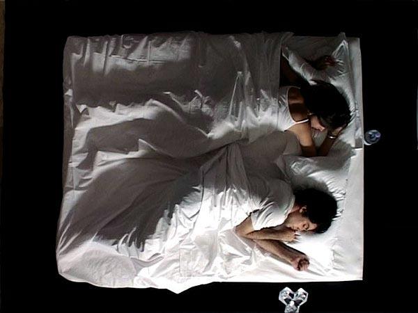 Abbas-Kiarostami_Sleepers_94-min_2001