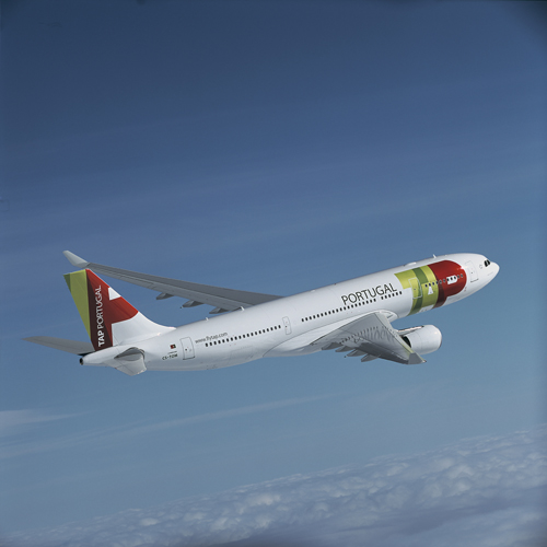 TAP PORTUGAL A330-Photo nº2.jpg